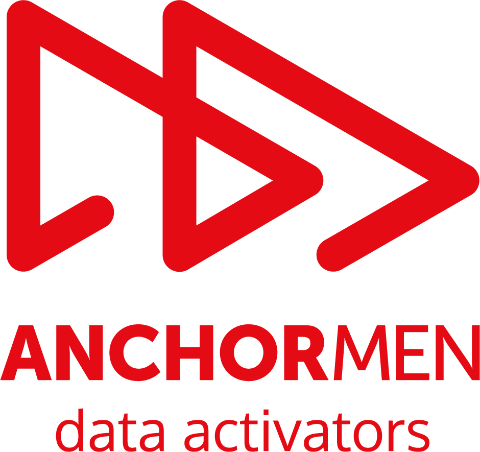 Anchormen